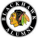 Chicago Blackhawks Alumni Association